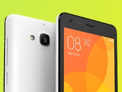 xiaomi redmi 2 price in india reduced to rs 5 999