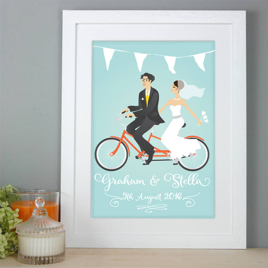 Marvelous Law Personalised Wedding Gift Bride Groom Print By Audrinka Wedding Gift Bride From Mor Bride Who Has Everything Wedding Gift Groom Print Personalised Wedding Gift Bride wedding gifts Wedding Gift For Bride