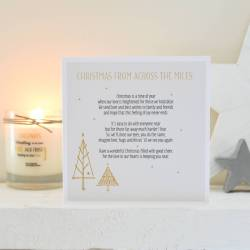 Small Crop Of Christmas Verses For Cards