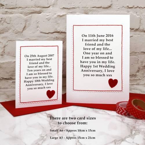 Medium Crop Of Diy Wedding Gifts