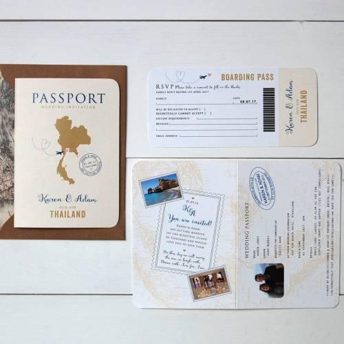 Medium Crop Of Rsvp Wedding Cards