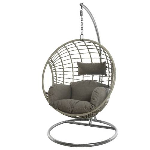 Medium Of Outdoor Hanging Chair