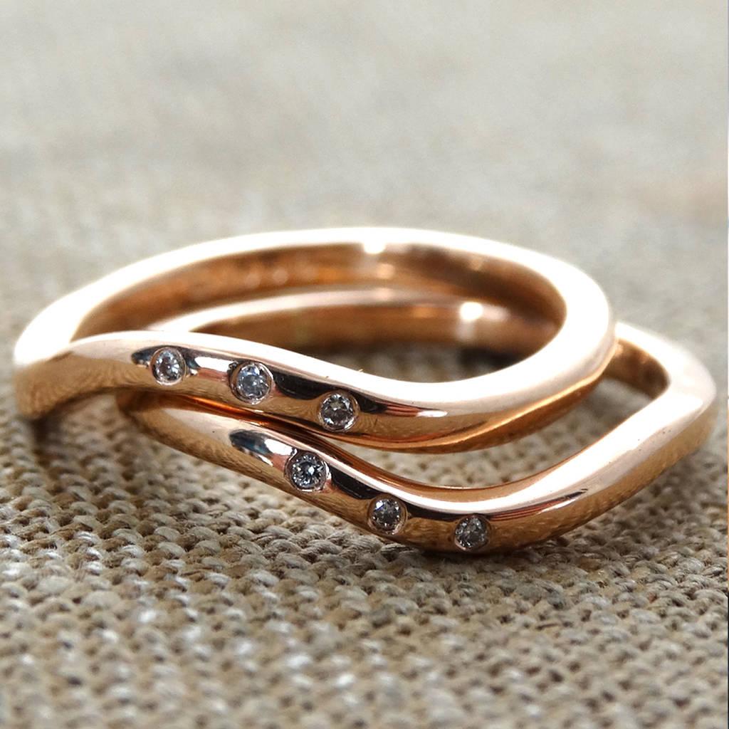 make you own wedding rings day bella's wedding ring Make Your Own Wedding Rings Experience Day For Two