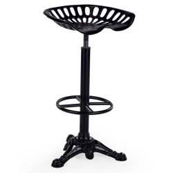 Small Of Tractor Seat Bar Stools
