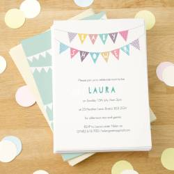 Small Crop Of Baby Shower Invitations