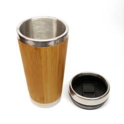 Small Of Personalized Travel Mugs
