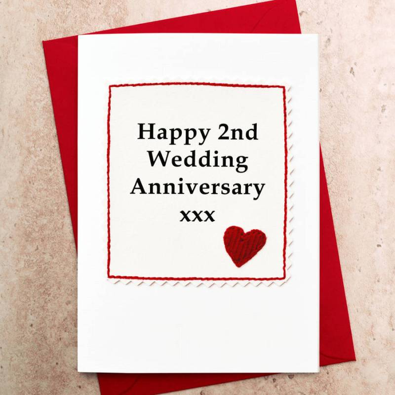 Large Of 4th Anniversary Gift Ideas