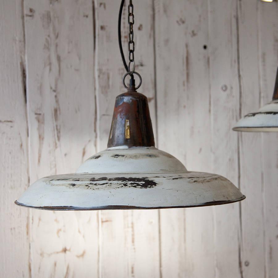 kitchen pendant light kitchen pendant lighting Kitchen Pendant Light