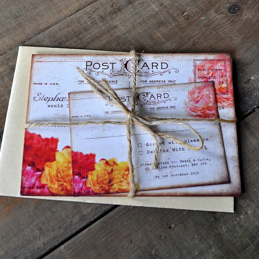 Famed Dating Cards Vistaprint Dating Cards Vistaprint Psg Hook Up Vistaprint Save Date Magnet Weight Vistaprint Save Date Wedding Magnets photos Vistaprint Save The Date