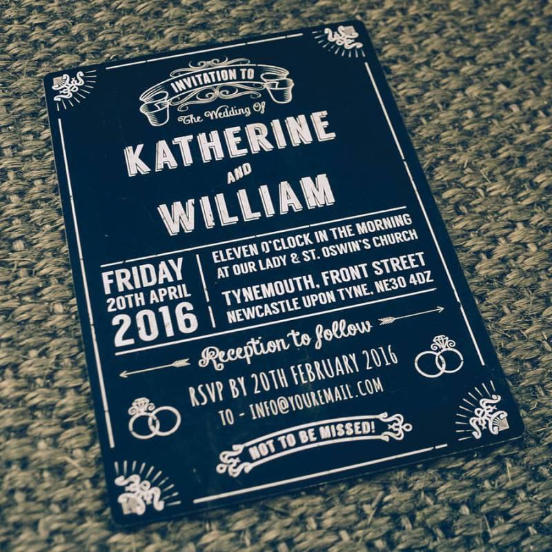 invitations newcastle | Invitationswedd.org