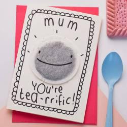 Trendy 1st Grade Toast Mor S Day Card Ideas Mor S Day Card Ideas Day Card Tea Day Card By Tee
