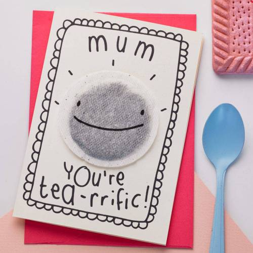 Trendy 1st Grade Toast Mor S Day Card Ideas Mor S Day Card Ideas Day Card Tea Day Card By Tee
