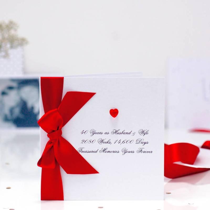 Personalised wedding anniversary invitations uk invitationswedd personalised wedding invitation cards uk ideas stopboris Choice Image