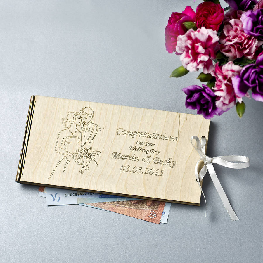 wedding gifts for philippines wedding gift Wedding Gift Money Philippines Gifts