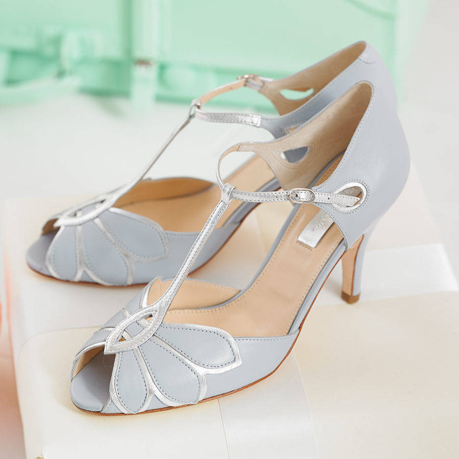 t bar wedding shoes wedding sandals Best Wedding Shoes For Bride Clear Womens May