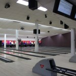 Six Bowling Alleys The Dude Would Love