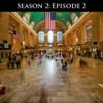 219: Season 2, Episode 2