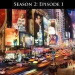 219: Season 2, Episode 1