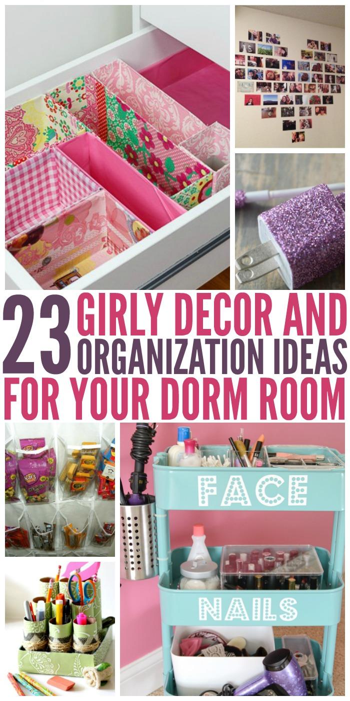 Large Of Doorm Room Ideas