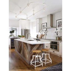 Small Crop Of Kitchen With Island Ideas
