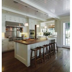 Small Crop Of Island For Kitchen Ideas