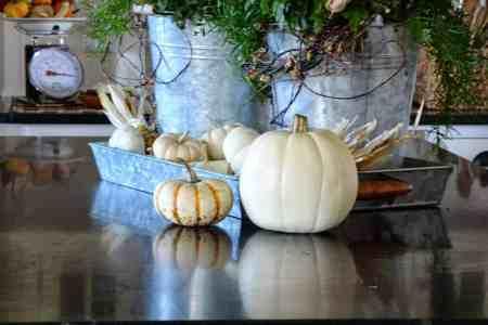 beautiful fall decorating ideas 17 1 kindesign