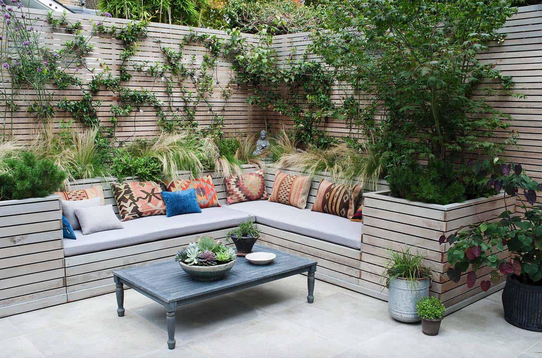Fullsize Of Backyard Design Ideas