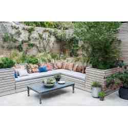Small Crop Of Backyard Design Ideas