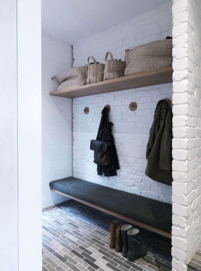 Large Of What Is A Mud Room