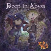 Made in Abyss OP Single - Deep in Abyss