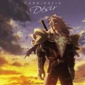 Fate/Apocrypha ED Single - Désir