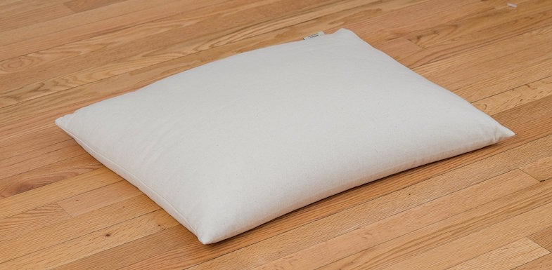21 Of The Best Pillows For Neck Pain | PainDoctor.com