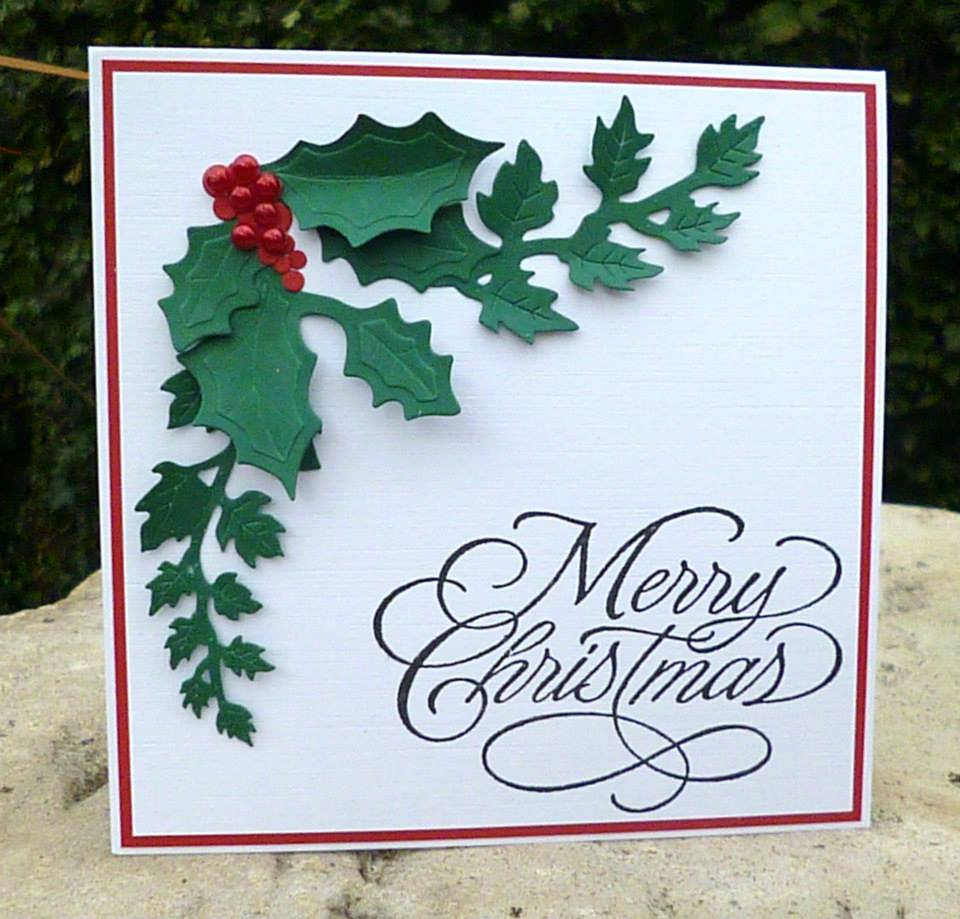 Fullsize Of Christmas Cards Ideas