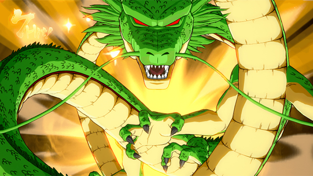 How To Get All 7 Dragon Balls and Summon Shenron in Dragon Ball     How To Get All 7 Dragon Balls and Summon Shenron in  i Dragon Ball