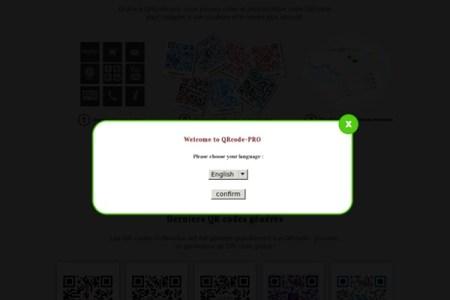 generateur personnalises 23316726