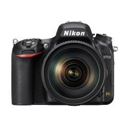 Small Crop Of Nikon D810 Replacement