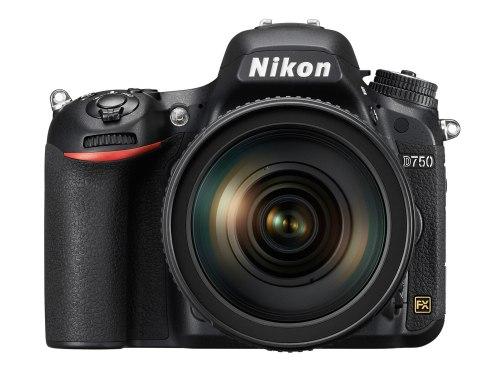 Medium Of Nikon D810 Replacement