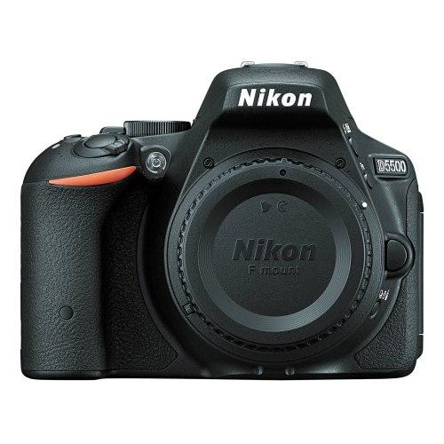 Medium Crop Of Nikon D5500 Vs D5300