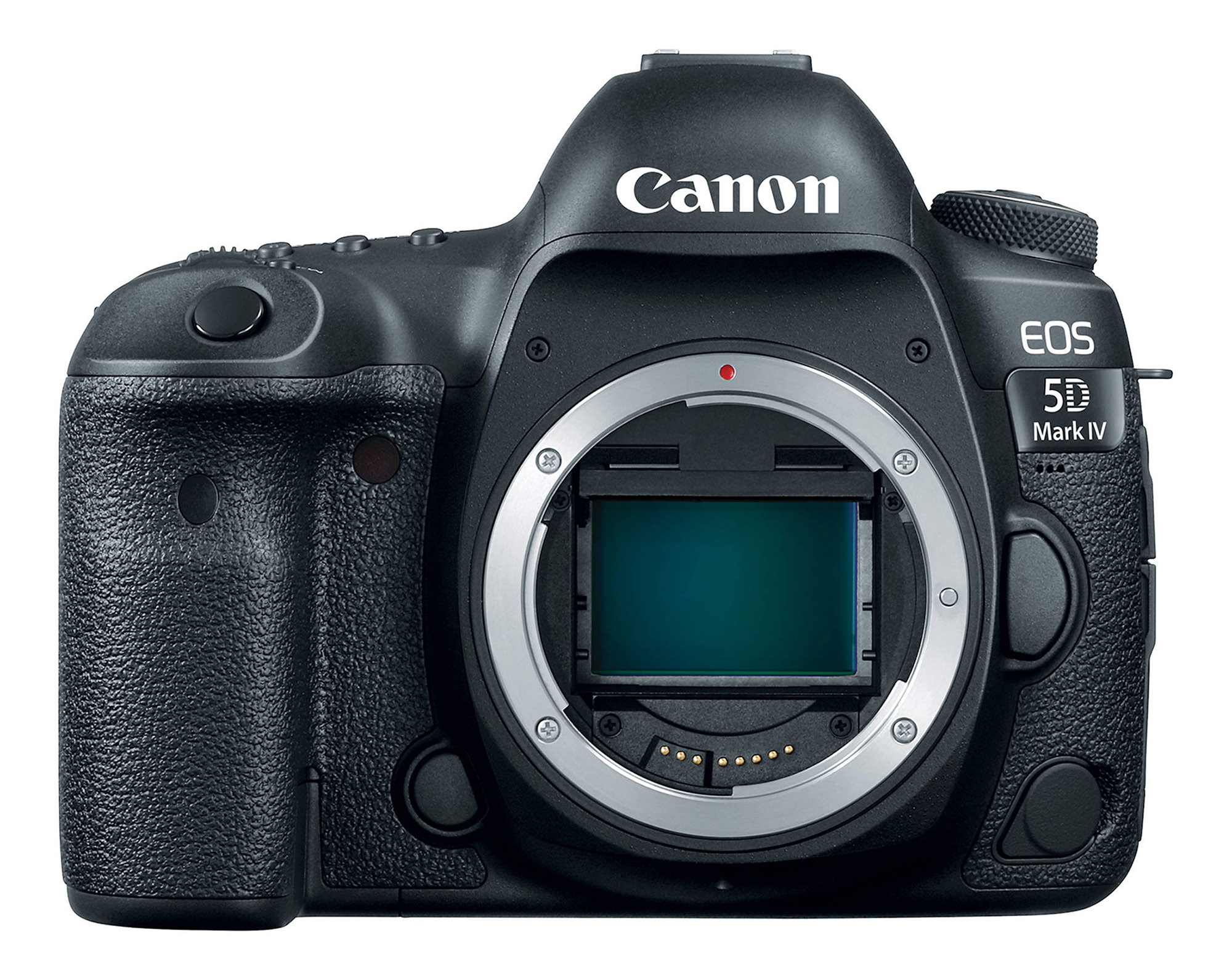 Fullsize Of Used Canon 5d Mark Iii