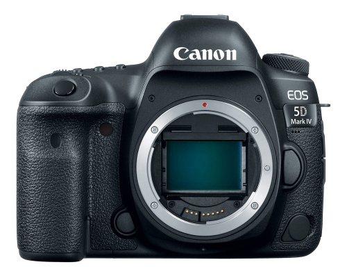 Medium Of Used Canon 5d Mark Iii