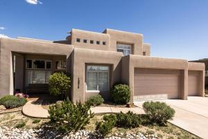 13512 RED YUCCA Avenue NE, Albuquerque, NM 87111