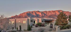 13715 Canada Del Oso Place, Albuquerque, NM 87111