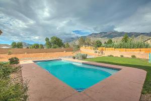 12401 Modesto Avenue NE, Albuquerque, NM 87122