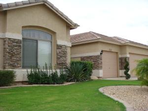 2621 E HARWELL Road, Gilbert, AZ 85234