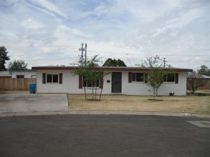 3239 W KEIM Drive, Phoenix, AZ 85017
