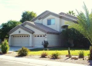 295 E Liberty Lane, Gilbert, AZ 85296