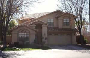 1745 E Watercress Lane, Gilbert, AZ 85234