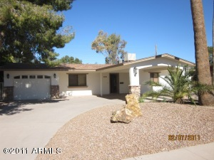 8508 E FAIRMOUNT Avenue, Scottsdale, AZ 85251