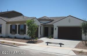 3495 E MEGAN Street, Gilbert, AZ 85295