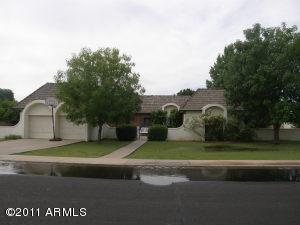 1827 E Evergreen Street, Mesa, AZ 85203